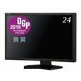 LCD-P242W-B5