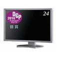 LCD-P242W-W5