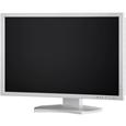 LCD-PA242W-W5