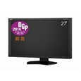 LCD-PA272W-B5
