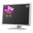 LCD-PA302W-W5