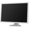 LCD-E245WMI