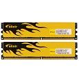 CFD�̔� ������ �f�X�N�g�b�v 240pin DIMM PC3-12800�iDDR3-1600�j 8GB�i4GB×2���g�j W3U1600HQ-4G