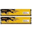 CFD販売 メモリ デスクトップ 240pin DIMM PC3-12800(DDR3-1600) 8GB(4GB×2枚組) W3U1600HQ-4G