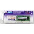ノートPC用 PC3-12800 CL11 4GB×1枚 1.35V D3N1600PS-L4G DDR3 D3N1600PS-L4G