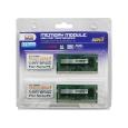 CFD�̔� �m�[�gPC�p PC3-12800 CL11 4GB�~2���g 1.35V W3N1600PS-L4G DDR3 W3N1600PS-L4G