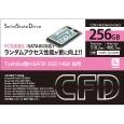 mSATA�ڑ�SSD TOSHIBA�� HG6y�V���[�Y 256GB  CSSD...