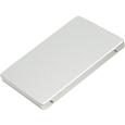 SSD 480GB 2.5inch TOSHIBA�� �����^ SATA6Gbps �X�^���_�[�h���f�� CSSD-S6T480NMG1Q