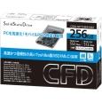 SSD 256GB 2.5inch TOSHIBA��  CSSD-S6T256N...