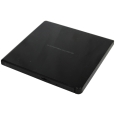 日立LG USB接続 外付けポータブルDVDドライブ  GP65NB70/AP...