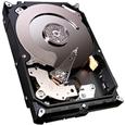 Seagate Desktop HDD�V���[�Y 3.5�C���`����HDD 1TB SATA 6.0Gb/s 7200rpm 64MB ST1000DM003