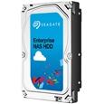 Seagate Enterprise NAS HDD�V���[�Y 3.5�C���`����HDD 6TB SATA6.0G/s 7200rpm 128MB ST6000VN0001