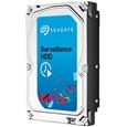 Seagate Surveillance HDD�V���[�Y 3.5�C���`����HDD 2TB SATA 6.0Gb/s 5900rpm 64MB ST2000VX003