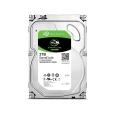 Guardian Barracuda�V���[�Y 3.5�C���`����HDD 2TB S...
