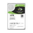 Seagate Guardian Barracuda Proシリーズ 3.5インチ内蔵HDD 10TB SATA 6.0Gb/s 7200rpm 256MB ST10000DM0004