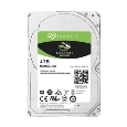 Seagate Guardian Barracudaシリーズ 3.5インチ内蔵HDD 4TB SATA 6.0Gb/s 5900rpm 64MB ST4000DM005