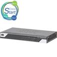 Cisco Systems 【Cisco Startシリーズ 保守2年付】ギガビット対応VPNルータ Cisco 841M Advanced IP Services モデル(4ポート) C841M-4X-JAIS/K9