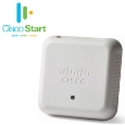 Wireless-AC/N Dual Radio Access Point with PoE WAP150-J-K9-JP