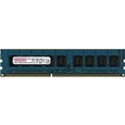 �T�[�o�[/WS�p PC3-12800/DDR3-1600 4GB 240pin ...