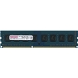 �f�X�N�g�b�v�p PC3-12800/DDR3-1600 8GB 240pin u...