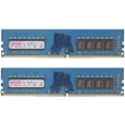 �f�X�N�g�b�v�p PC4-17000/DDR4-2133 16GB�L�b�g�i8GB ...