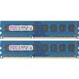 ��d��1.35V �f�X�N�g�b�v�p PC3-12800/DDR3-1600 16G...