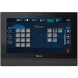 TLP Pro 1022M60-1602-02�i�T�C�o�l�e�b�N�j