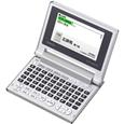 �d�q���� EX-word XD-C500 (50�R���e���c/50���L�[���f��/�S�[���h) XD-C500GD