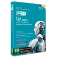 ESET File Security for Linux / Windows Server 新規 CITS-EA05-E06