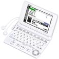 �d�q���� EX-word XD-SC4300 �i45�R���e���c/���Z�����f���j XD-SC4300