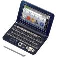 電子辞書 EX-word XD-G20000 (200コンテンツ/プロフェッショナルモデル) XD-G20000