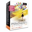 PhotoDirector 6 Ultra �抷���E�A�b�v�O���[�h��  PHD0...