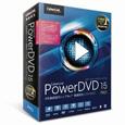 PowerDVD 15 Pro �抷���E�A�b�v�O���[�h��  DVD15PROSG...