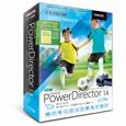 PowerDirector 14 Ultra ���F�e�N�j�J���K�C�h�u�b�N�t��  ...