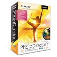 PhotoDirector 7 Ultra �抷���E�A�b�v�O���[�h��  PHD0...
