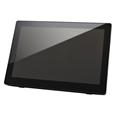 LCD-10000HT