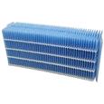抗菌気化フィルター H060518