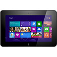 Latitude 10 Essentials 64GB���f���iWindows 8�d�l�j Latitude 10 Essentials 64GB
