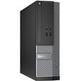 Dell OptiPlex 3020 SFF (Win7Pro 64bit Ci...
