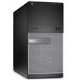 Dell OptiPlex 3020 MT (Win7Pro 32bit DGR...