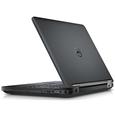 Dell Latitude E5440 (Win7 64bit Ci3 4GB ...