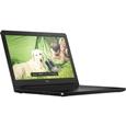 Dell Inspiron 14 3000�V���[�Y �m�[�g�u�b�NPC (�u���b�N...