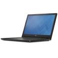 【箱汚れ】New Latitude 15 3000シリーズ(3560) (15.6型/Win7Pro 32bit(10ProDGR)/4GB/Core i5-5200U/500GB/1年保守/Officeなし) NBLA027-E01N1
