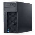 DELL Precision T1700 MT(Win7Pro64bit/8GB/Xeon E3-1220 v3/500GB/DVD-ROM/K4200/4年保守/Officeなし) DTWS006-002N4