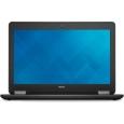 New Latitude 12 7000シリーズ(E7250) (12.5型/Win7Pro32bit/4GB/Core i5-5300U/128GB/3年保守/Officeなし/指紋認証リーダー) NBLA023-004N3