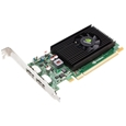 マルチモニター用ビデオカード NVIDIA NVS 310 512MB  ENV...