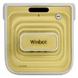 �K���X�N���[�j���O���{�b�g WINBOT W710  W710...