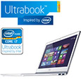 Aspire S7 iCorei7-3517U/4G/128G SSD/13.3/}`^b`/Win8(64bit)/APj
