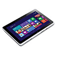 ICONIA W510iAtomZ2760/2G/64G eMMC/10.1/AP/Win8 32bitj