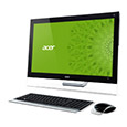 Aspire U iCore i3-3110M/4G/500G/S}`/23/}`^b`/Win8(64bit)/APj